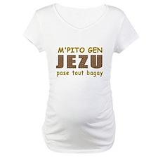 Cute Website design Shirt