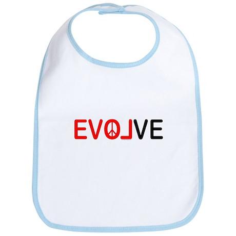 Evolve Bib
