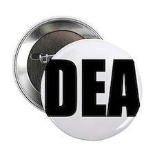 """DEA 2.25"""" Button (100 pack)"""