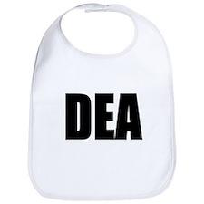 DEA Bib
