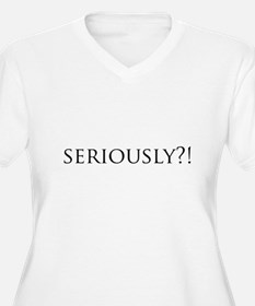 Cute Funny phrases T-Shirt