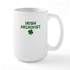 Archivist Mug