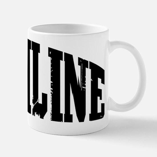 Drumline Mug