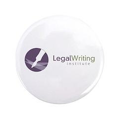LWI Logo 3.5
