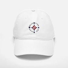 NESW Baseball Baseball Cap