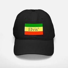 Cute Bwi Baseball Hat