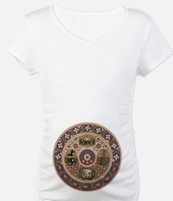 Wheel of Life Shirt