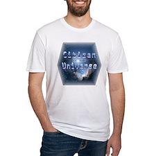Citizen Shirt