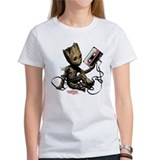 Baby groot Women's T-Shirt
