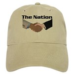 The Nation Cap
