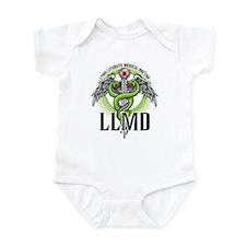 LLMD Infant Bodysuit