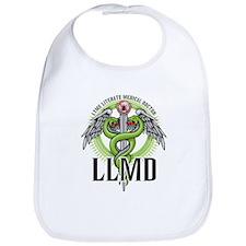 LLMD Bib