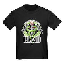 LLMD T