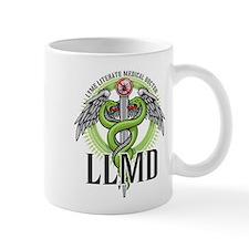LLMD Small Mug