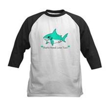 Shark Tee