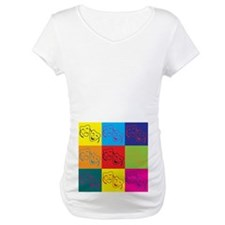 Drama Pop Art Shirt