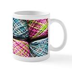 Foursome Mug