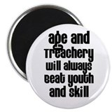 Youth and skill 10 Pack