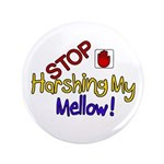 Harshing my Mellow 3.5