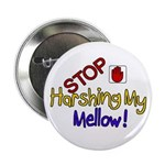 Harshing my Mellow 2.25