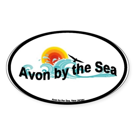 avon by the sea chatrooms Citizensinformationie is an irish egovernment website developed by the citizens information board the site provides information on public services and entitlements in ireland.