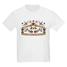 Live Love Archaeology T-Shirt