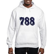 788 Hoodie