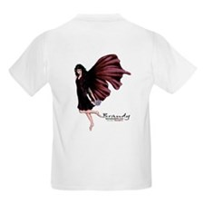 Brandy Fairy T-Shirt