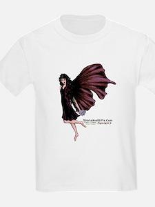 Brandy Fairy T-Shirt