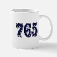 765 Mug