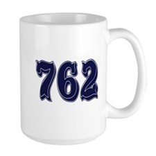 762 Mug