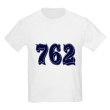 762 T-Shirt