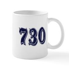 730 Mug