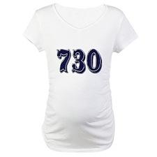 730 Shirt