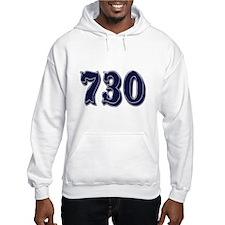 730 Hoodie