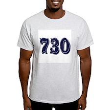 730 T-Shirt
