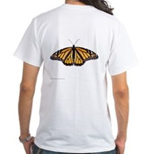 Monarch Baby and Adult - Shirt