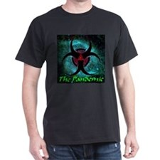 The Pandemic T-Shirt