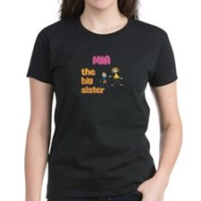 Mia - The Big Sister Tee