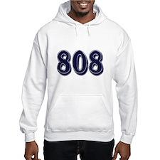 808 Hoodie