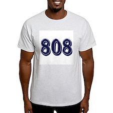 808 T-Shirt