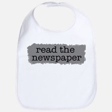 Read the paper Bib