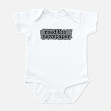 Read the paper Infant Bodysuit