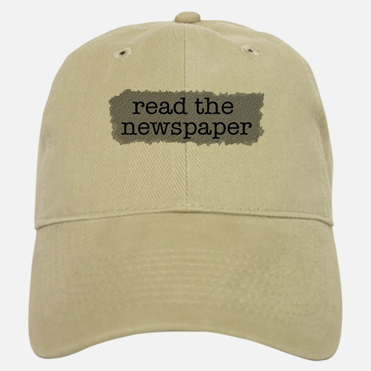 Read the paper Cap
