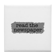 Read the paper Tile Coaster