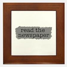 Read the paper Framed Tile