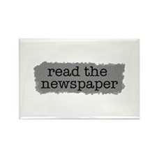 Read the paper Rectangle Magnet