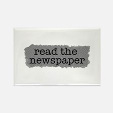 Read the paper Rectangle Magnet (100 pack)