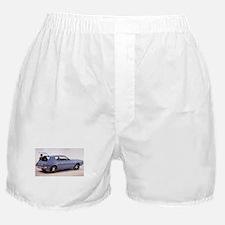 1971 Gremlin Boxer Shorts