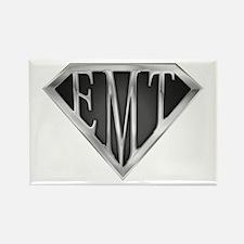 SuperEMT(METAL) Rectangle Magnet